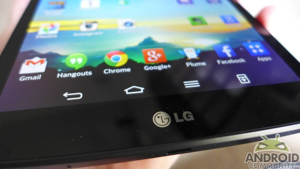 verizon-lg-g-pad-8-3-review-02