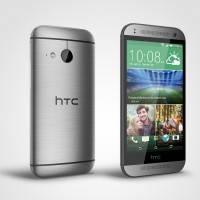 HTC One mini 2_PerRight_GunMetal