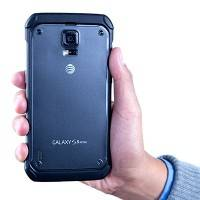 samsung-galaxy-s5-active-5