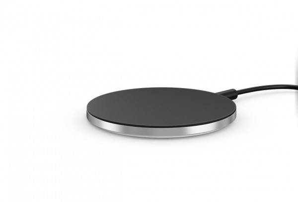 sony-wireless-charging-plate-1