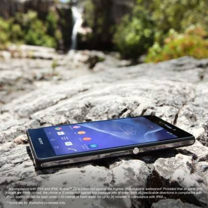 sony-xperia-z2-verizon-leak