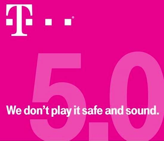 tmobile-uncarrier-5