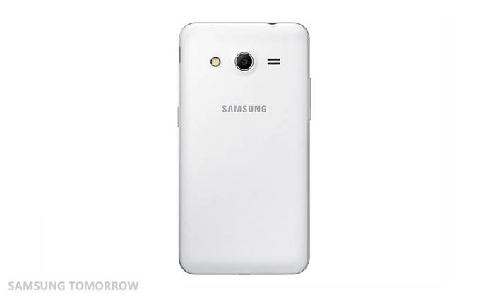 Galaxy_Core_2_White_2