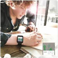 LG_G_Watch_lifestyle_1