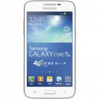 galaxy-core-lite-1