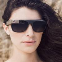 google-glass-shade-2