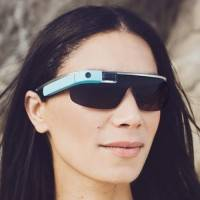 google-glass-shade-3