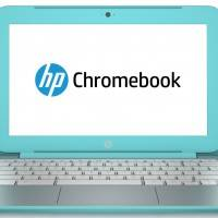hp-chromebook-11-colors-1