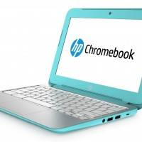 hp-chromebook-11-colors-4