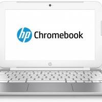 hp-chromebook-11-colors-5