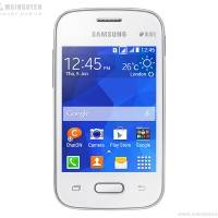 samsung-galaxy-pocket-2-1