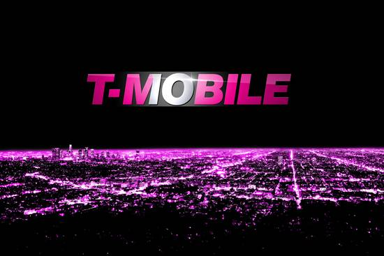 tmobile-logo-skyline