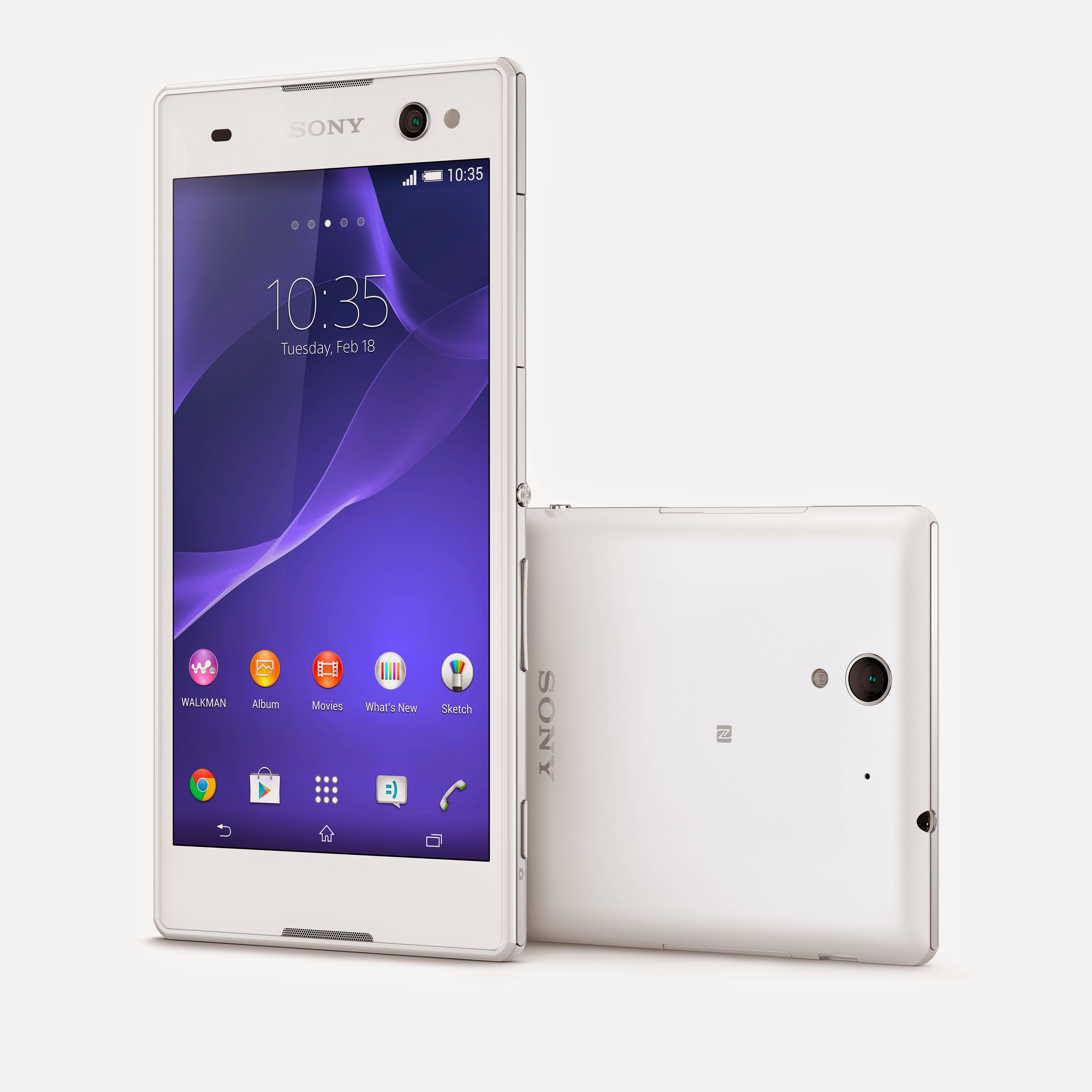 0_Xperia_C3_White_Group