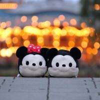 Zoom-Around-the-Park-with-Tsum-Tsum-Mickey-and-Minnie