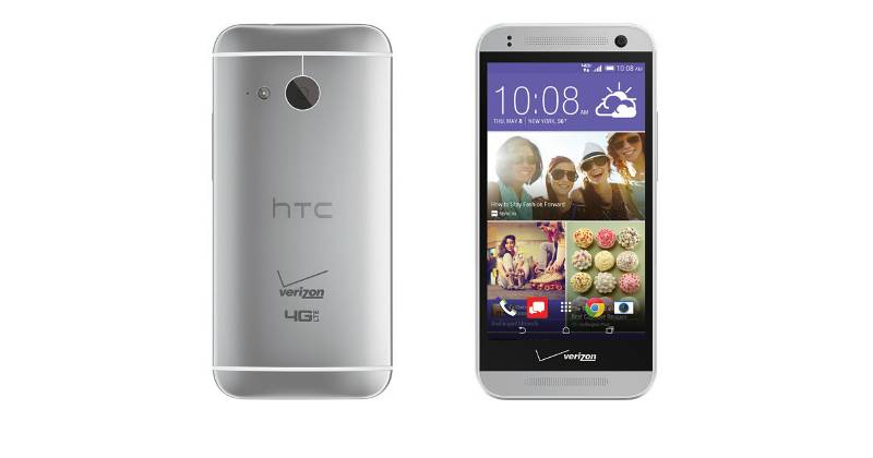 verizon-htc-one-remix