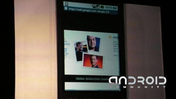 android-full-touchscreen-demos-112