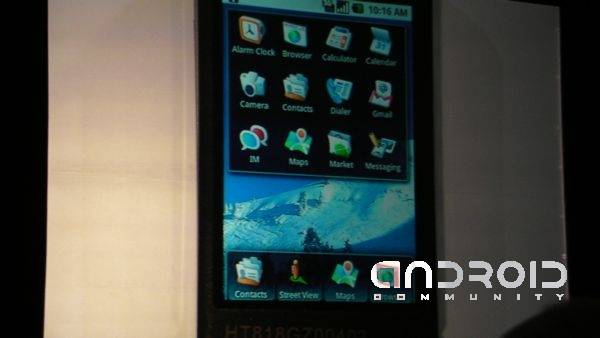 android-full-touchscreen-demos-139