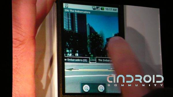 android-full-touchscreen-demos-168