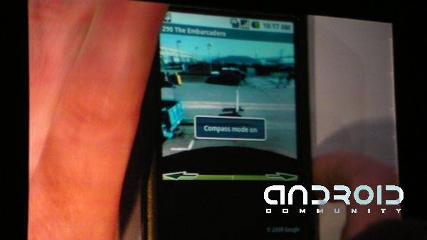 android-full-touchscreen-demos-172