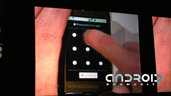 android-full-touchscreen-demos-51