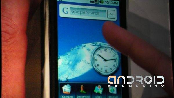 android-full-touchscreen-demos-68