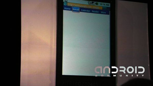 android-full-touchscreen-demos-94