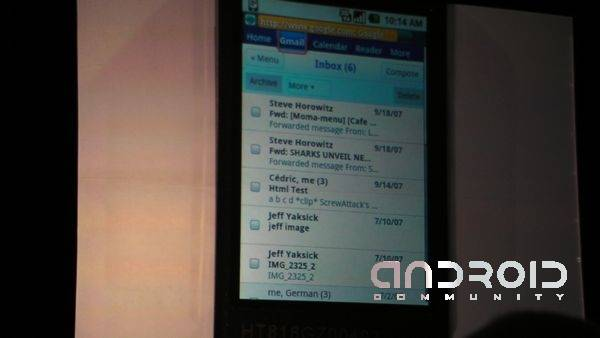 android-full-touchscreen-demos-951