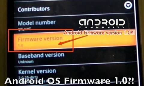 android-firmware-1-480x286