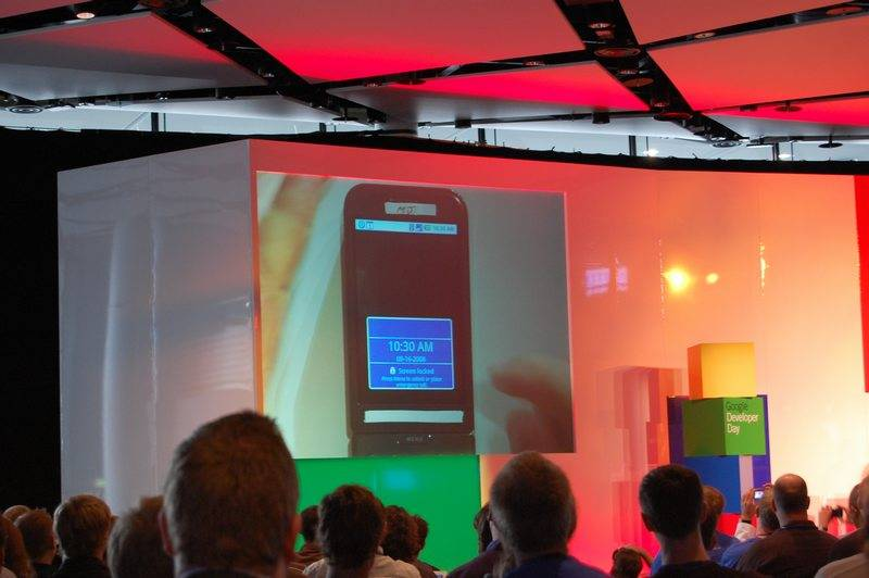 google_developer_day_android_handset