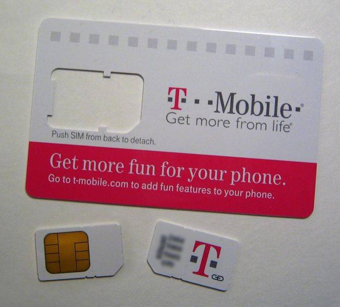 T-Mobile employees clueless about the G1 - Android Community