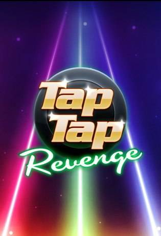 Tap tap Revenge Android