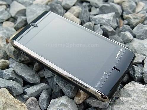 lenovo-ophone_-more-pics-and-details-android-forums-g-phone-forums-modmygphone1