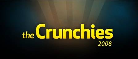 the-crunchies-2008-c2bb-votes