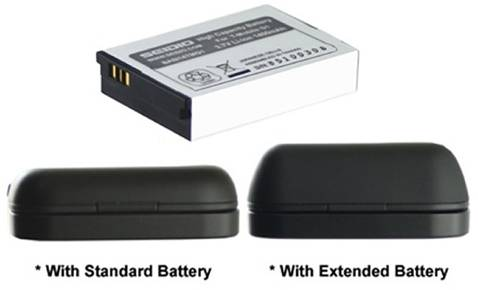 g1-replacement-battery