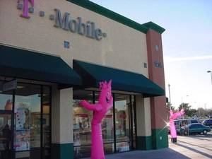 t-mobile_store
