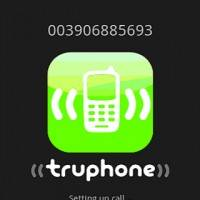 truphone_android_1
