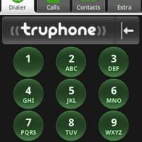 truphone_android_2