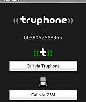 truphone_android_3