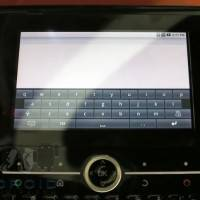 android-ti-wvga-display-demo-11-slashgear