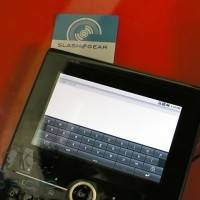 android-ti-wvga-display-demo-14-slashgear