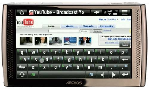 archos_internet_media_tablet