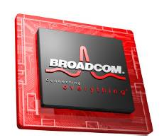 Broadcom release combo WiFi/Bluetooth/FM chip drivers for Android