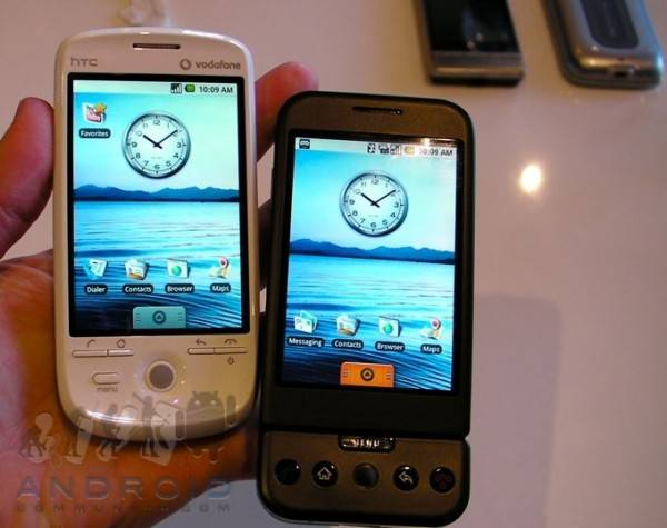 htc-magic-hands-on-mwc09-androidcommunity-40-slashgear