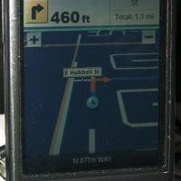 telenav-navigation-t-mobile-g1-hands-on-08wtmk