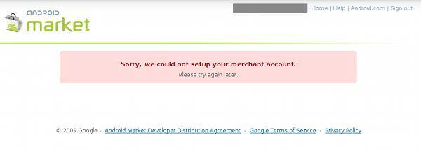 android_market_developer_account_problem
