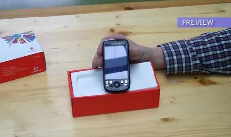 htc_magic_vodafone_germany_unboxing_video