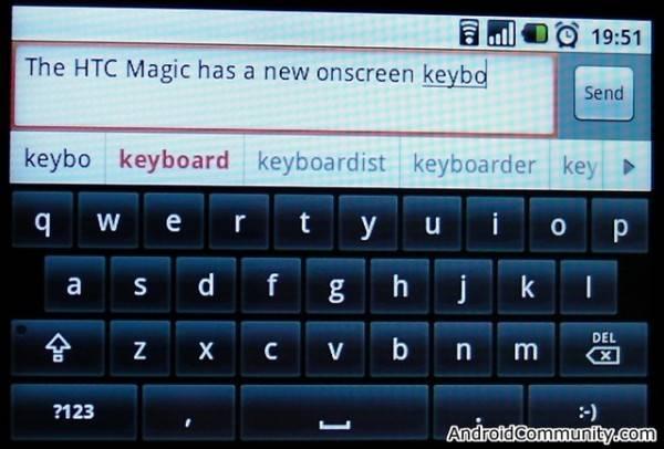 cupcake-on-screen-keyboard-landscape