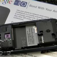 google-io-2009-htc-android-phone-07-androidcommunity-com