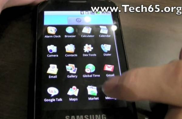 samsung-i7500-android-phone