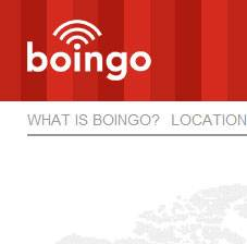 boingowireless-ac